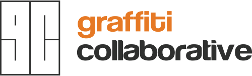 Graffiti Collaborative